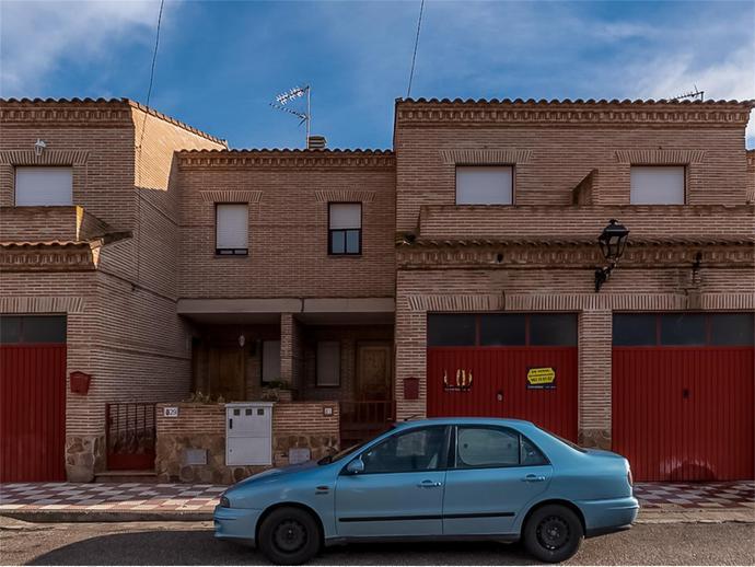Foto 3 von Villamiel de Toledo