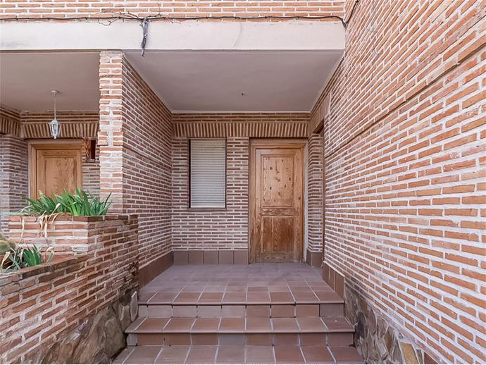 Foto 4 von Villamiel de Toledo