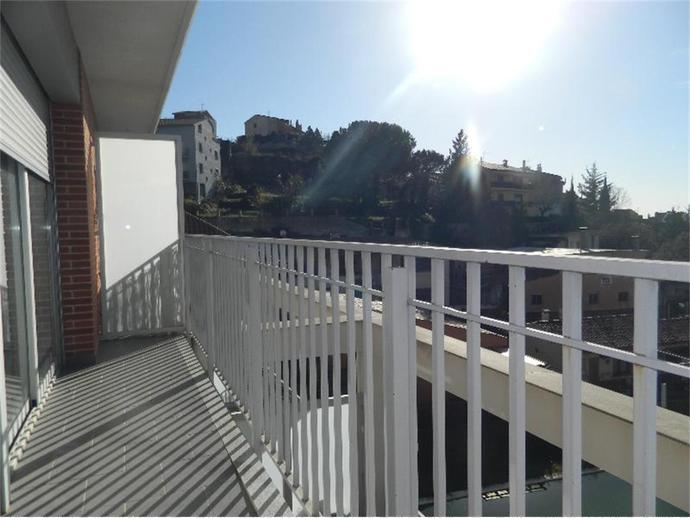 Foto 2 von Sant Feliu de Codines