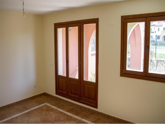 Photo 10 of Costa Esuri, Ayamonte
