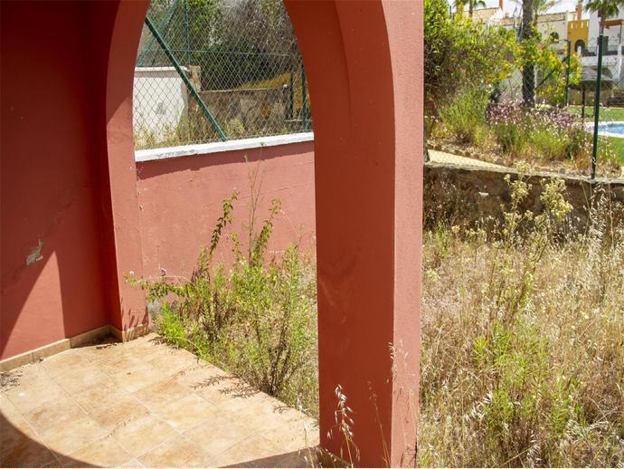 Photo 21 of Costa Esuri, Ayamonte