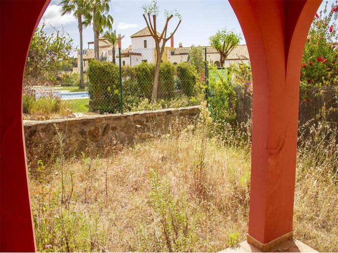 Photo 23 of Costa Esuri, Ayamonte