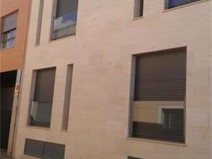 Neubau Miguelturra