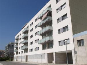 Neubau Sant Carles de la Ràpita
