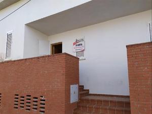 Neubau Pinos Puente