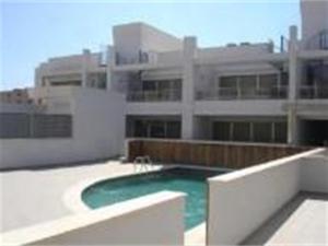 Neubau El Masnou