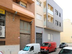 Neubau La Sénia