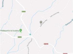 Neubau Vilaflor de Chasna