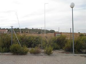 Neubau Villarrubio