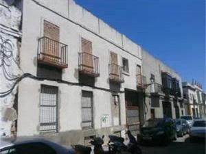 Neubau El Puerto de Santa María