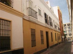 Neubau  Cádiz Capital