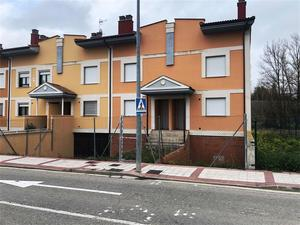 Neubau Briviesca