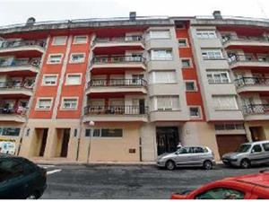 Neubau Sada (A Coruña)