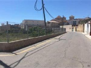 Neubau Sant Mateu