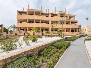 Neubau Fuente Álamo de Murcia