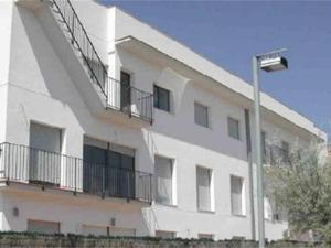 Neubau L'Ametlla de Mar