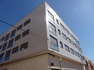 Neubau Moncofa