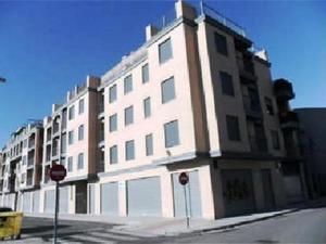 Neubau La Pobla de Farnals