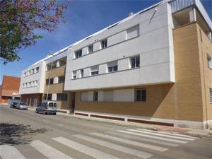 Neubau La Pobla Llarga