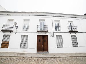 Neubau El Pedroso