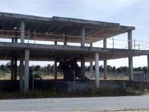 Neubau Encinas de Abajo