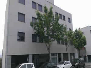 Neubau La Bisbal d'Empordà