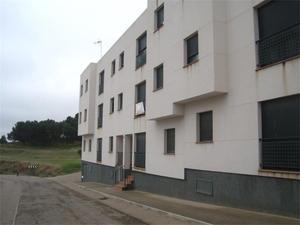 Neubau Huerta de Valdecarábanos