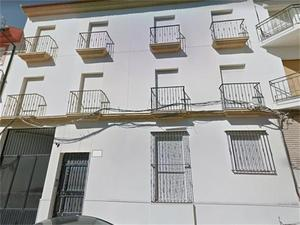 Neubau Aguilar de la Frontera