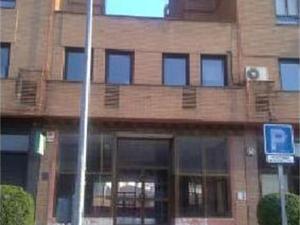 Neubau Colmenar Viejo