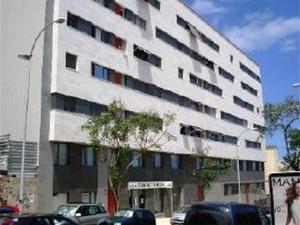 Neubau  Santa Cruz de Tenerife Capital