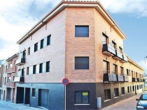 Neubau Sant Celoni