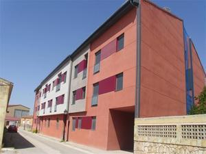 Neubau Trijueque