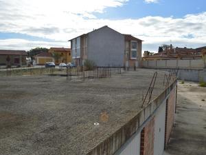 Neubau Villafranca