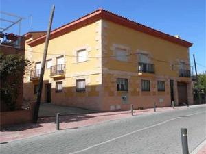 Neubau El Molar (Madrid)