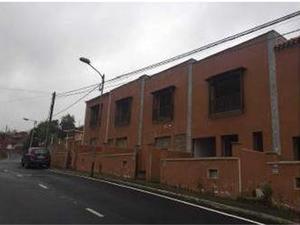 Neubau Tacoronte