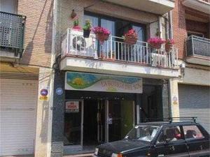 Neubau Llinars del Vallès