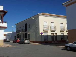 Neubau San Juan del Puerto