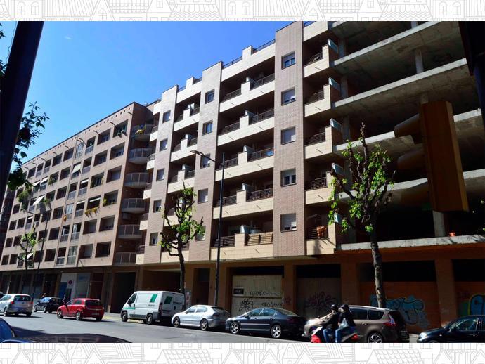 Foto 2 de Pardinyes - Riu Segre - Mitjana ( Lleida Capital)
