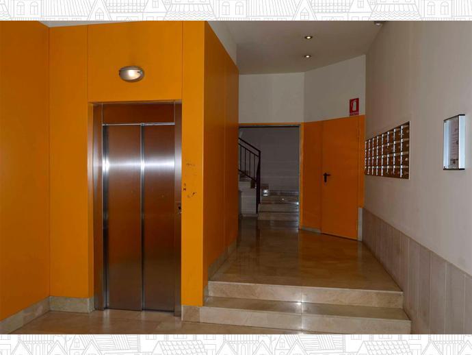 Photo 4 of Pardinyes - Riu Segre - Mitjana ( Lleida Capital)