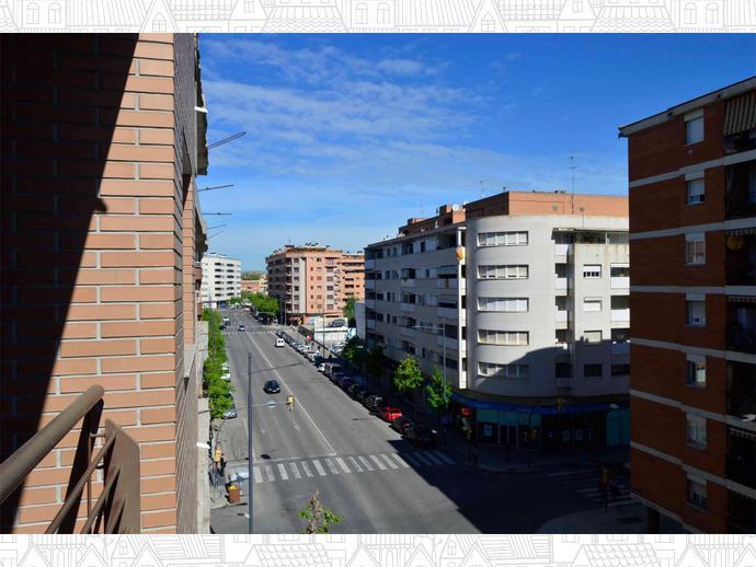 Foto 14 de Pardinyes - Riu Segre - Mitjana ( Lleida Capital)