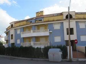 Neubau Alcalà de Xivert