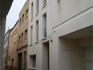 Neubau Tortosa