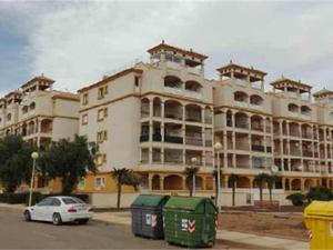 Neubau Cartagena