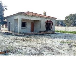 Neubau Chiclana de la Frontera