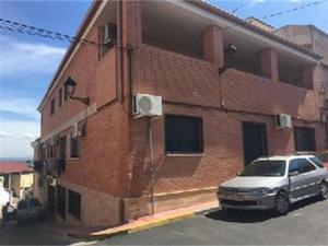 Neubau Montearagón