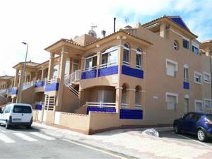 Neubau La Unión