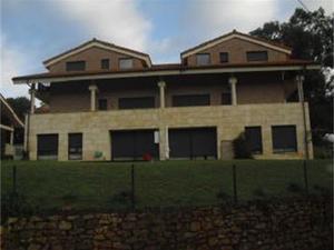 Neubau Alfoz de Lloredo