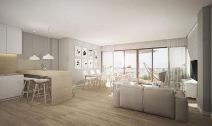 Obra nueva en venta en A Coruña Capital
