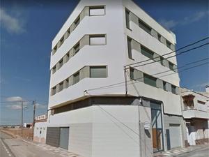 Neubau L'Aldea