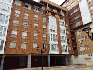 Neubau Santurtzi
